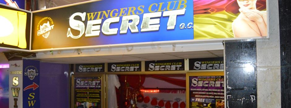 swingerclub unter 30 sex fime